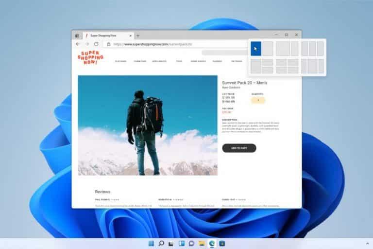 Windows-11-Snap-Screen-800x533-1-768x512