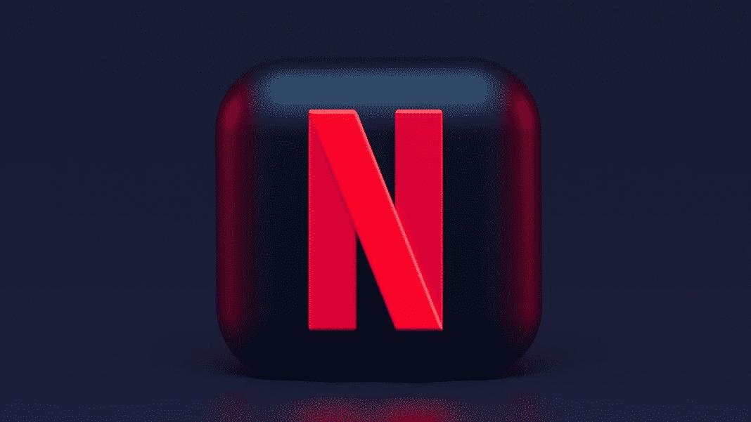 top netflix seriály a filmy