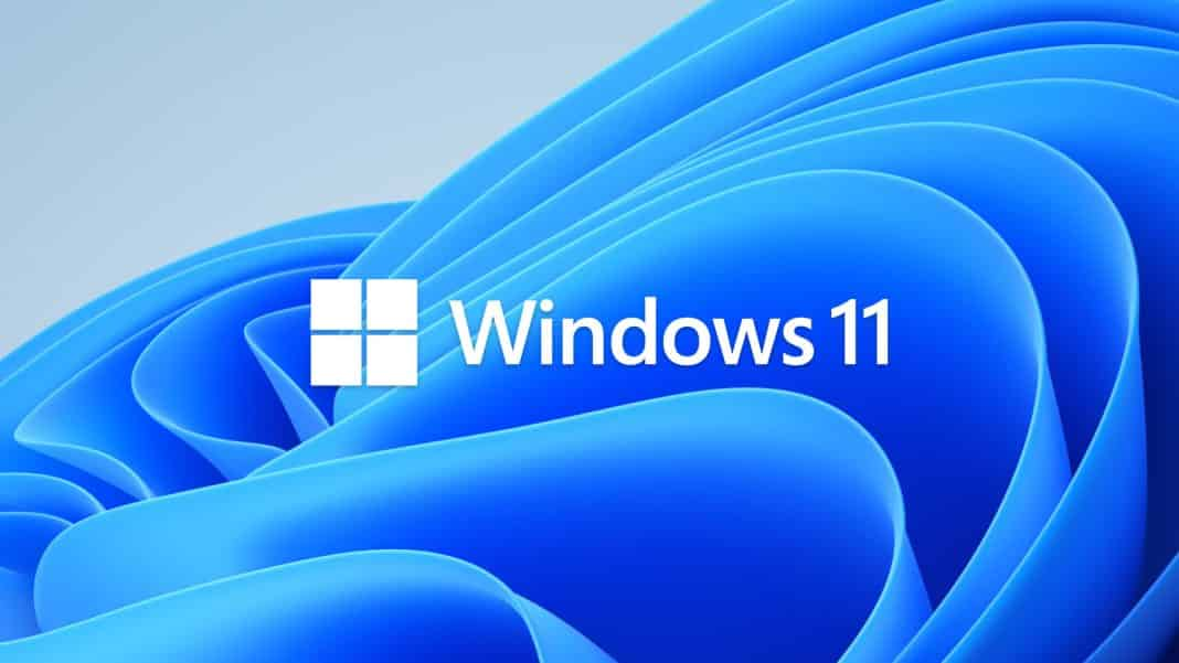 operacny system windows 11