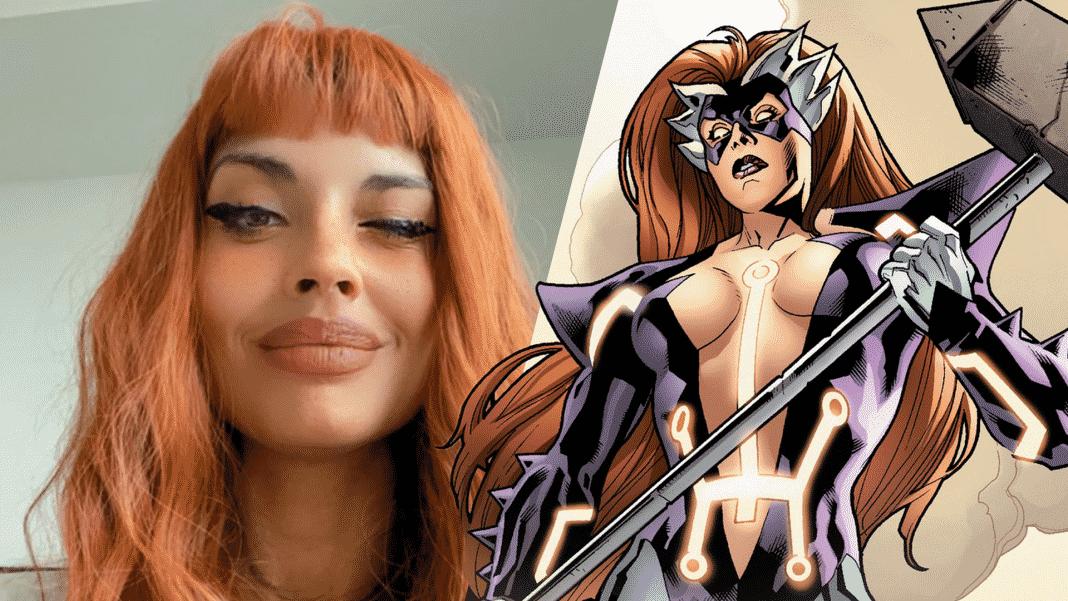 titania she-hulk